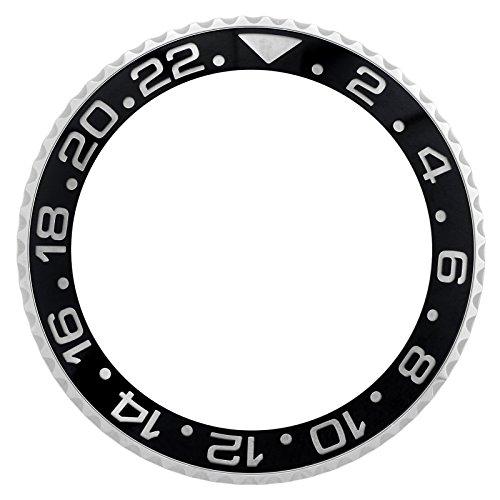 rolex-gmt-master-ii-116710-40-mm-en-acier-inoxydable-et-en-ceramique-montre-pour-hommes-facade