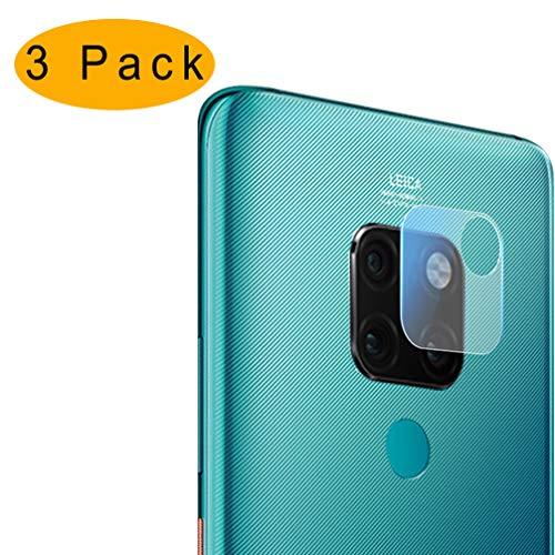 Handybildschirm-schutz 9 H Gehärtetem Glas Für Huawei Mate 20 Lite Mate 20x Mate 20 Pro Glas Screen Protector 5d 3d Auf Mate20 Pro Uv Protector Film Attraktive Designs;