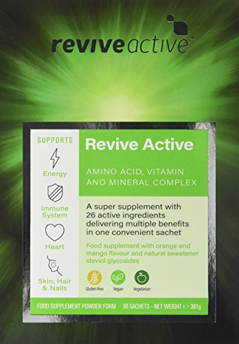revive-active-health-food-supplement-30-day-supply
