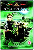 Stargate S.G. 1 - Series 9 - Vol. 48 [DVD]