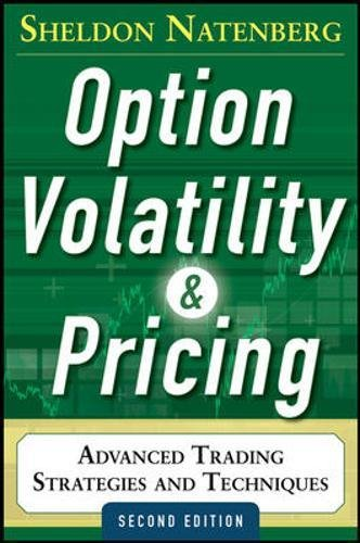 Dreifach-komplex (Option Volatility and Pricing: Advanced Trading Strategies and Techniques)