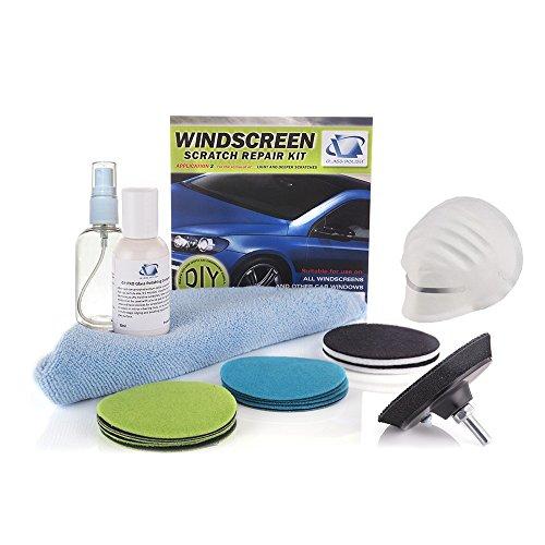 scheibenwischer-scratch-repair-diy-repair-kit-polieren-system-entfernt-kratzer-wischerblatt-schden-o