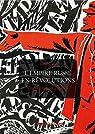 L'Empire russe en révolutions: Du tsarisme à l'URSS par Tissier