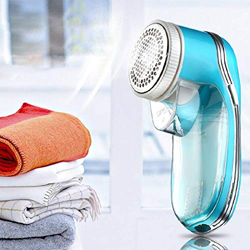 Wefuse electric clothing lint pill lint remover sweater substances shaver machine to remove the pellets