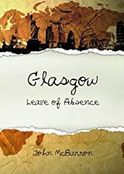 Glasgow Leave of Absence