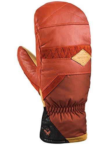 DAKINE baron mitt paire de gants pour homme Chris Benchetler 2