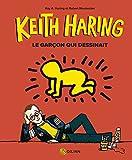 vignette de 'Keith Haring (Kay A. Haring)'