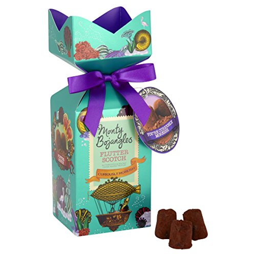 monty-bojangles-flutter-scotch-crackers-gift-box-200-g
