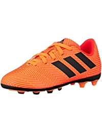 556227ecd7 Suchergebnis auf Amazon.de für: Orange - Fußballschuhe / Sport ...