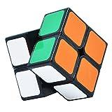 Maomaoyu Cubo Magico Original 2x2 2x2x2 Profesional Speed Cube Niños...