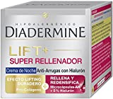 Diadermine - Lift + Super Rellenador Noche 50 ml