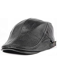 Amazon.it  Cappello a cilindro - Cappelli Fedora   Cappelli e ... 7318f8453b68