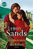 In den Armen des Ritters (Romantic Stars)