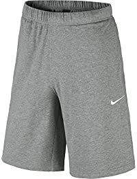 shop 100% authentic delicate colors Suchergebnis auf Amazon.de für: Shorts, Nike, grau ...