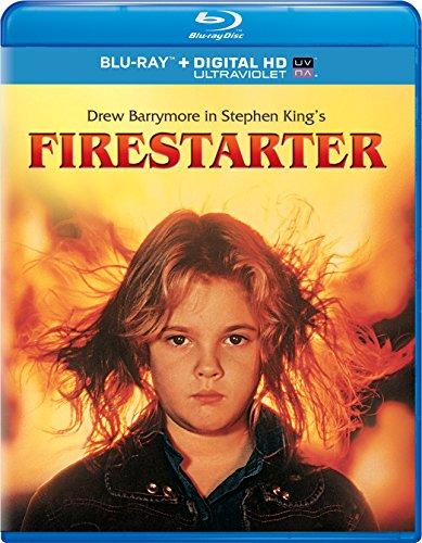 firestarter-blu-ray-1984-us-import