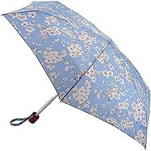 Cath Kidston Tiny 2 Paraguas Plegable, 15 Centimeters