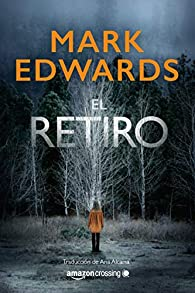 El retiro par Mark Edwards