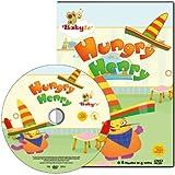 BabyTV DVD Hungry Henry