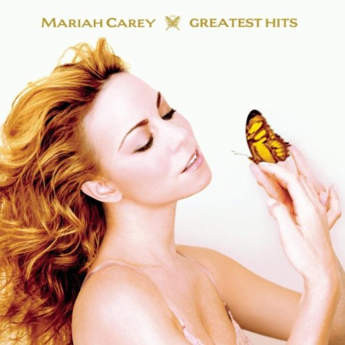 Mariah Carey Featuring Westlife - Against All Odds