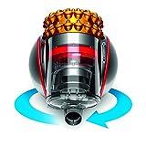 Dyson Cinetic Big Ball Multifloor 2...