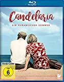 Candelaria [Blu-ray]