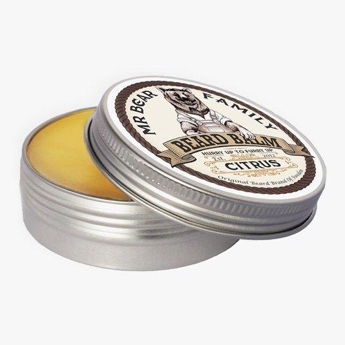 cera-per-baffi-mr-bear-family-citrus-tenuta-forte-formato-da-30ml-tascabile