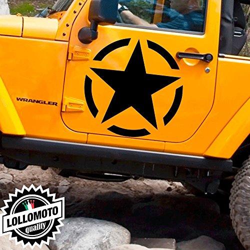 2x-stella-militare-adesive-fuoristrada-fiancate-cofano-jeep-suzuki-offroad-4x4-adesivi-stickers-fian