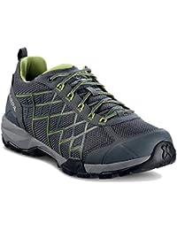 Amazon.es  Scarpa - 39   Zapatos para hombre   Zapatos  Zapatos y ... 2a21f1125f1