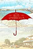 Image de The Red Umbrella