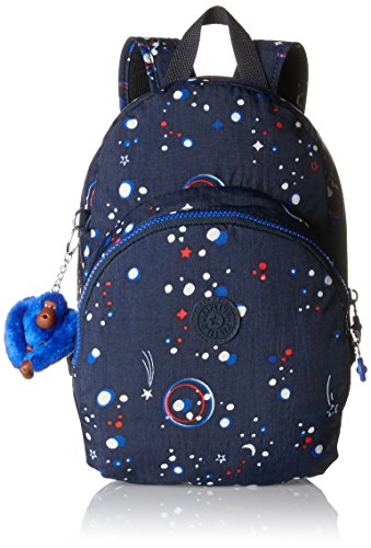 Imagen de kipling  jaque   para niños  galaxy party  multi color