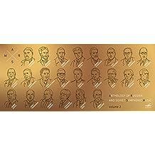 Anthology of Russian Symphonic Music Vol.2