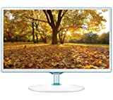 SAMSUNG LT24D391EW/XU Samsung T24D391 24 INCH Full HD White TV Monitor