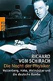 ISBN 3499616424