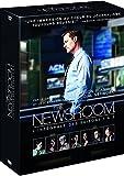 The Newsroom - L'intégrale des saisons 1 à 3 - DVD - HBO