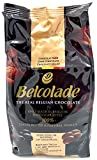 Belcolade 64.5% Peru - Dark Couverture Chocolate (buttons)...