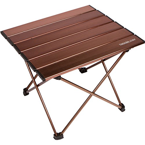 trekology-portable-table-de-camping-avec-dessus-de-table-en-aluminium-hard-topped-table-pliante-dans