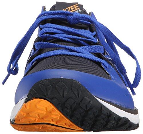 New Balance Hommes Mx90v1 Bleu 10 D - Bleu Moyen