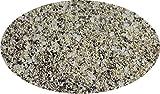 Eder Gewürze - Knoblauchpfeffer - 250g