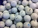 50 Assorted Nike golf balls AAA/AA - Best Reviews Guide