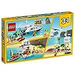Lego-Creator-Avventure-in-Mare-31083