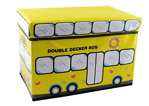 puff-arcon-children-folding-31-x-48-x-31-cm