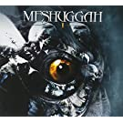 I, Meshuggah