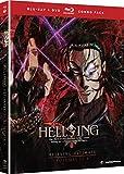 Hellsing Ultimate: Vol 9 & 10 [Blu-ray] [US Import]