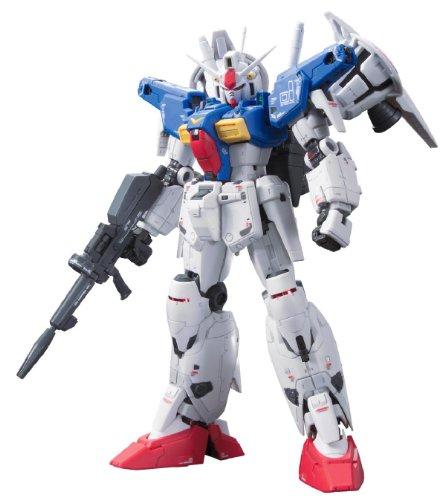 rg-1-144-rx-78gp01-fb-gundam-prototype-unit-1-furubanian-mobile-suit-gundam-0083-stardust-memory-jap