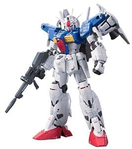 BANDAI RG 1/144 RX-78GP01 FB Gundam Prototipo Unidad 1 Furubanian (Mobile Suit Gundam 0083 Stardust Memoria) (japón importación)