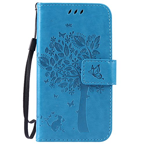 leather-case-cover-custodia-per-samsung-galaxy-j1-ace-j110m-j110h-j110-ecoway-caso-copertura-telefon