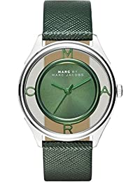 Marc by Marc Jacobs MBM1378 Reloj de Damas
