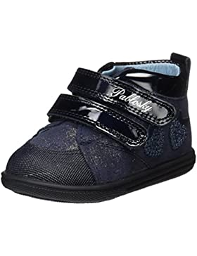 Pablosky 015129, Zapatillas Para Niñas