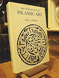 Formation of Islamic Art