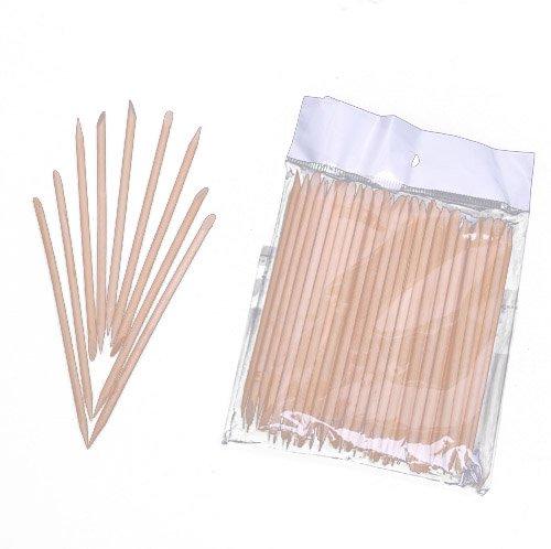 100pcs-nail-art-design-orange-wood-stick-cuticle-pusher-remover-manicure-care